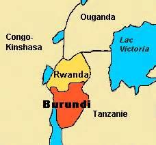 Dissertation sur la traite negriere en afrique