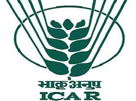 Icar research papers